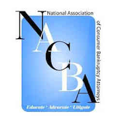National Association of Bankruptcy Attorneys